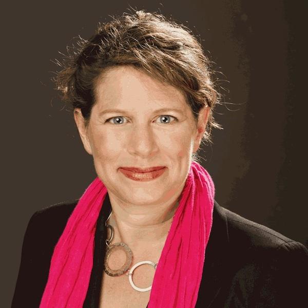 Erin Liman