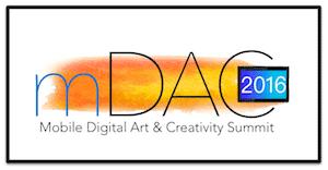 mDAC Summit Palo Alto, CA